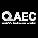 01 AEC-1 b