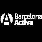 01 Barcelona Activa b