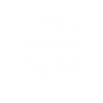 01 The project b