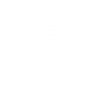 04 Fundació Jaume Bofill b