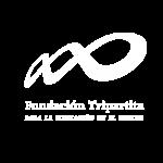 04 Fundació tripartita transparent b