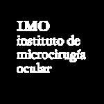 04 IMO_logo b