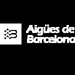 TC Gaps Aigües de Barcelona bn