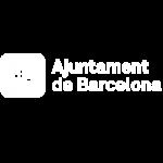 TC Gaps Ajuntament Bcn bn