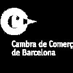 TC Gaps Cambra Comerç BCN bn