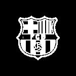 TC Gaps FC Barcelona bn