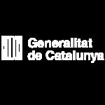 TC Gaps Generalitat de Catalunya bn