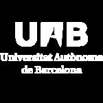 TC Gaps UAB bn