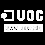 04-UOC-b-1.png